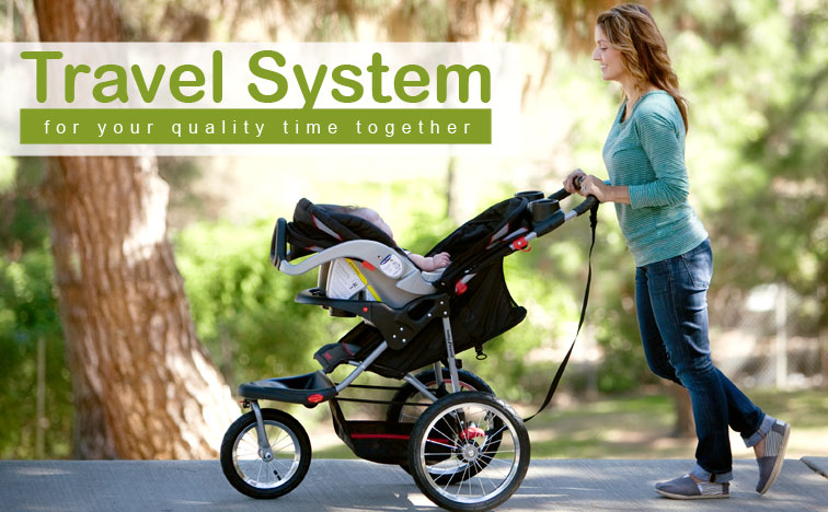 Best-Jogging-Stroller-with-Car-Seat-Combo-Baby-Trend-Expedition-LX