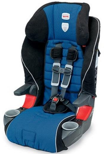 best booster car seat reviews belt positioning seats. Black Bedroom Furniture Sets. Home Design Ideas