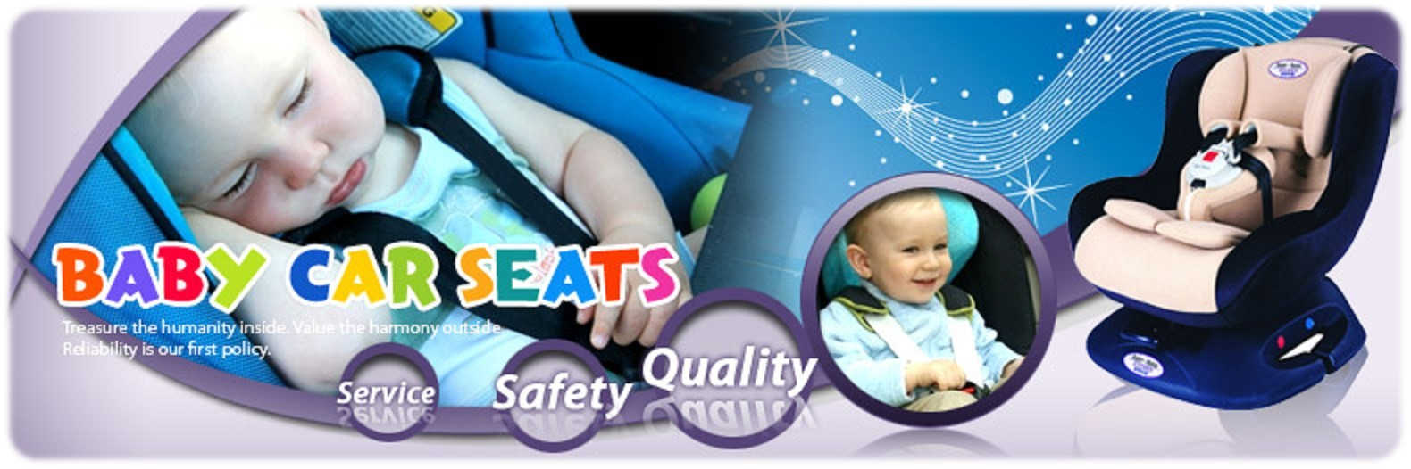 Best Convertible Car Seat May 2018 Top Rated Car Seats