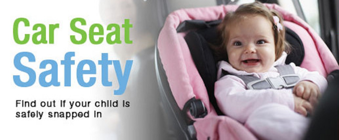 Best Car Seats For Small Cars - Compacts Car Seats
