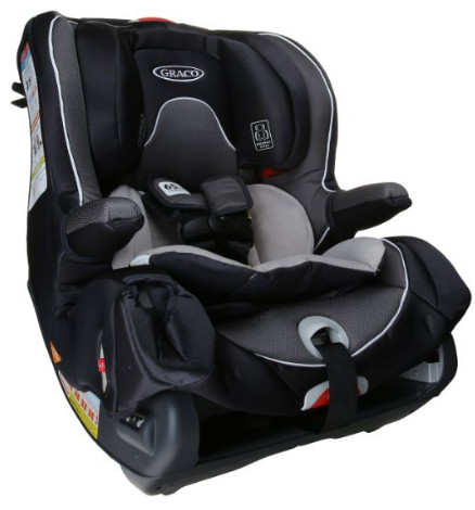 best all in one car seats 2017 ready for long term service. Black Bedroom Furniture Sets. Home Design Ideas