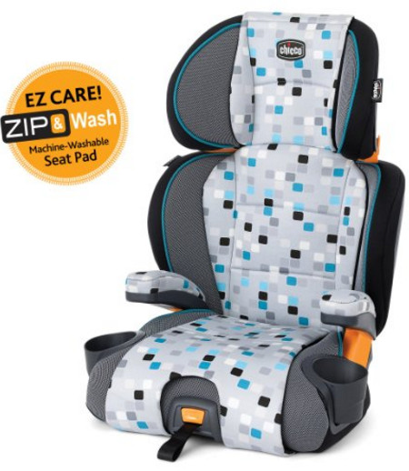 Chicco KidFit Zip