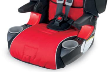 Britax Frontier 85 Combination Seat