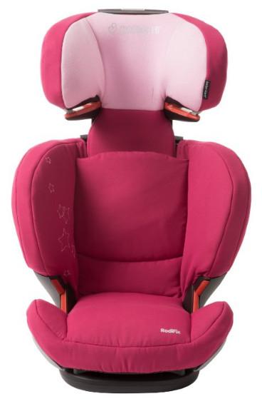 Maxi-Cosi RodiFix Booster Seat