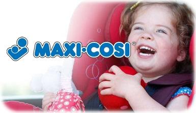 maxi_cosi_1_1