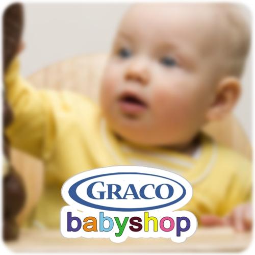 Graco-babyshop
