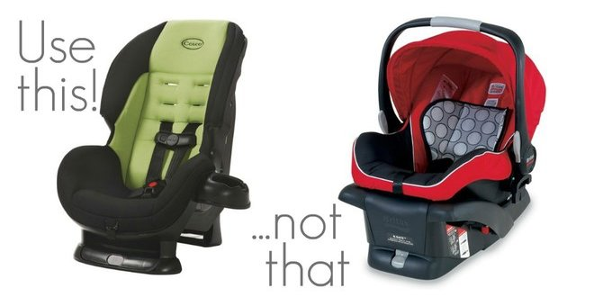 convertible-car-seat-vs-infant-seat