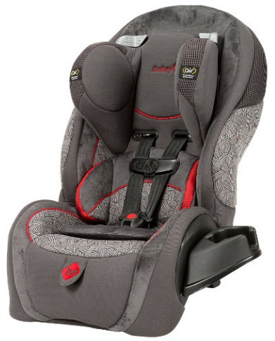 741417ff53b86 Safety First Car Seat Reviews - Perfect Convertible Seats