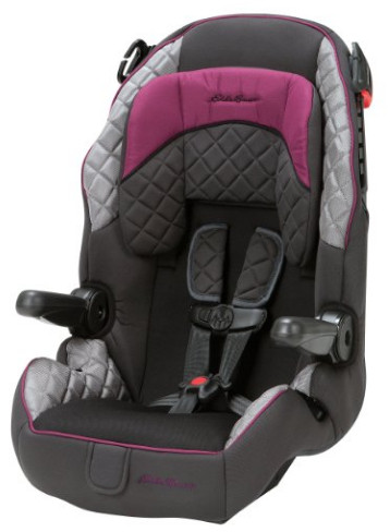 eddie bauer car seat reviews cheap car seats well made. Black Bedroom Furniture Sets. Home Design Ideas