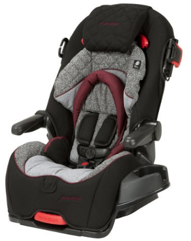 Eddie Bauer Car Seat Reviews - Cheap Car Seats Well-Made