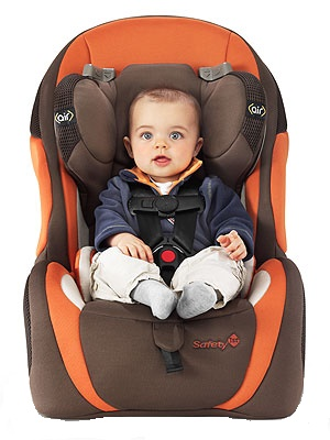 Some Might Disagree But We Strongly Believe That Car Seat Boosters Are Not The Best Type Of Products Safety 1st Produces It Does Mean They Do Make