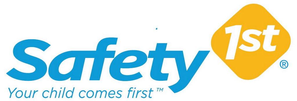 safety-first (1)