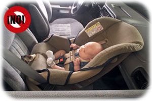 airbags_baby_seats_100008915_s