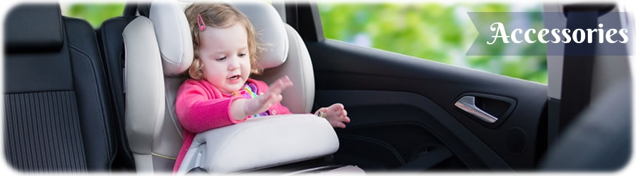 Best Car Seat Protector No Scuffs No Stain No Scrapes
