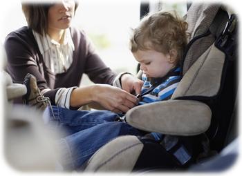 car_seat_kids_82089965