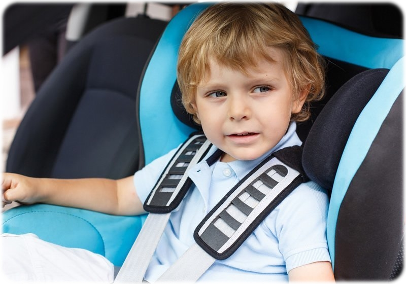 Best-toddler-car-seat-review