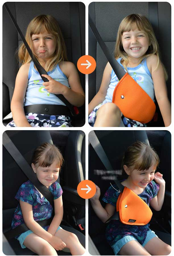 Car-Seat-Belt-Covers-Kids-Toddler-Child-Safety-Belt-Pad-4