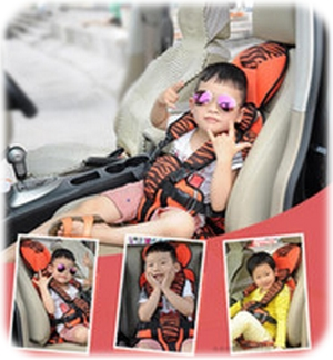 fashion-baby-car-seat-baby-suspenders-type