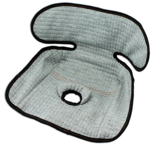 Piddle Pad from Brats On Board