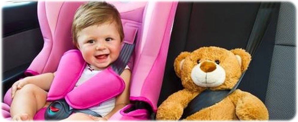 Best Car Seat Cushion How To Make Long Rides Comfortable