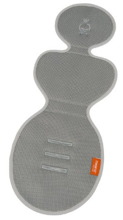 Cool Mee - Bucket Seat Liner