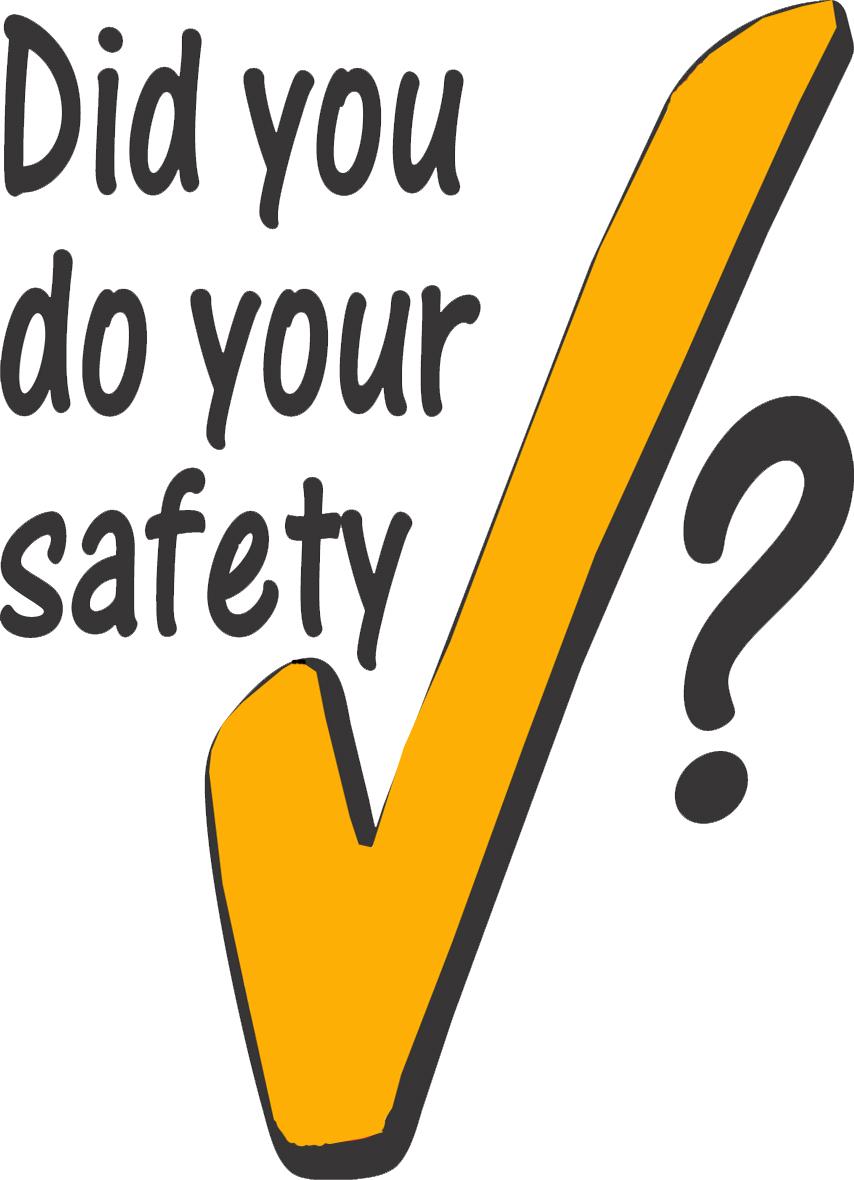 safety_check