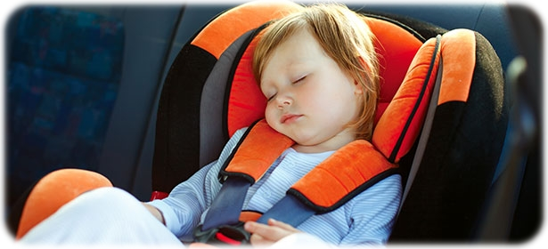 used-child-car-seat_2-433329